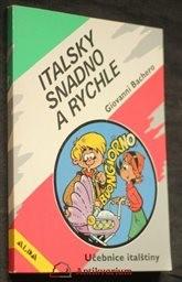 Italsky snadno a rychle
