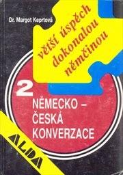 Německo-česká konverzace                         ([Díl] 2)