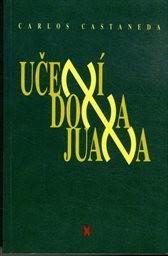 Učení dona Juana
