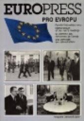 Europress pro Evropu