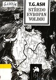 Středoevropan volbou