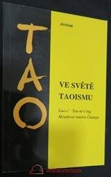 Ve světě taoismu