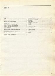 Restaurování písemných památek a tvorba faksimilií