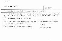 Pedagogika pro učitele ekonomických předmětů                         ([Díl] 2)