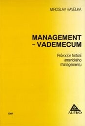 Management - vademecum