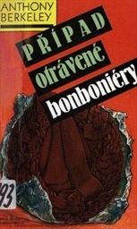 Případ otrávené bonboniéry