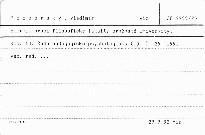 Sborník prací filosofické fakulty brněnské univerzity                         (Roč. 40, 1991,)
