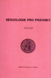 Sexuologie pro právníky