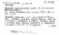 Sborník teoretických textů                         (Část 2)