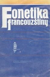 Fonetika francouzštiny