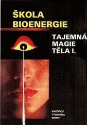 Škola bioenergie