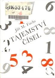 Tajemství čísel aneb Úvod do numerologie