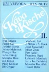 Káva u Kische