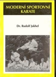 Moderní sportovní karate
