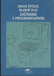 Začínáme s programováním