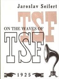 Na vlnách TSF