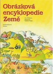 Obrázková encyklopedie Země