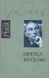 Odysea po česku