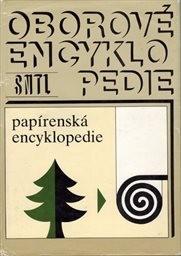 Papírenská encyklopedie