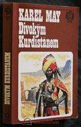Divokým Kurdistánem