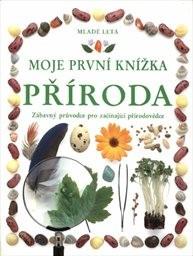 Moje první knížka - Příroda