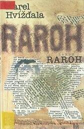 Raroh