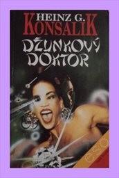 Džunkový doktor
