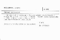 Základy účetnictví