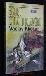 Smrt číhá u klavíru