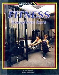 Fitness, kompletní kurs