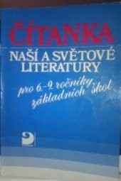 Čítanka naší a světové literatury