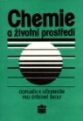 Chemie a životní prostředí