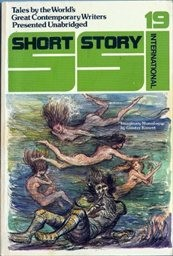 Short Story International                         (Vol. 4, No. 19)