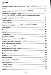 Proces, který otřásl Ostravskem