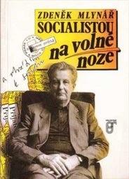 Socialistou na volné noze