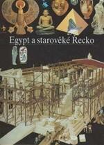 Egypt a starověké Řecko