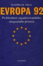 Evropa 92