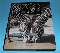 ZOO - útočiště zvířat