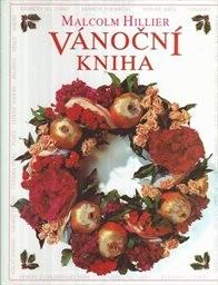 Vánoční kniha