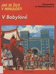V Babylóně