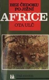 Bez Čedoku po jižní Africe