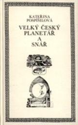Velký český planetář a snář