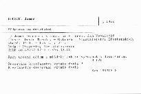 rada pro křesťanské dospívání magnetostratigrafické datování sprašových ložisek v Číně