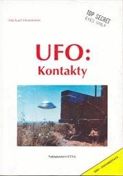 UFO                         (Díl 1)