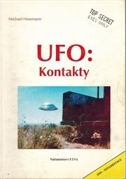 UFO                         (Díl 2)