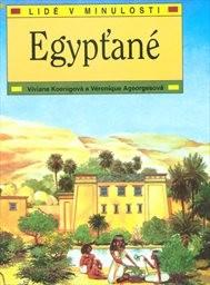 Egypťané