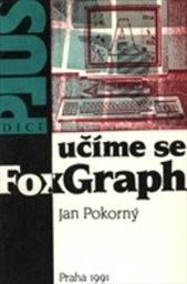 Učíme se FoxGraph