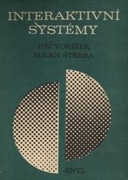 Interaktivní systémy
