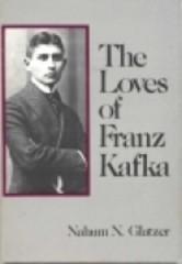 The Loves of Franz Kafka