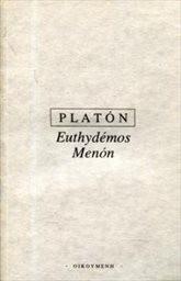 Euthydémos; Menón